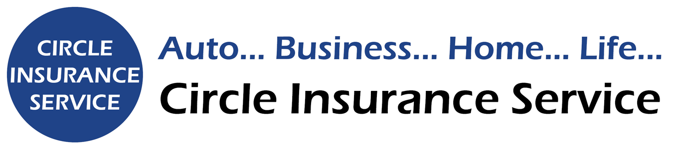 Circle Insurance Service