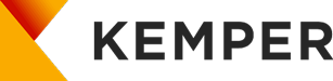 Kemper-logo-2011_75px