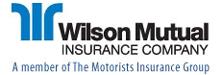 Logo_WilsonMutual_75