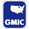 gmic_100