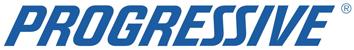 progressive_logo_50